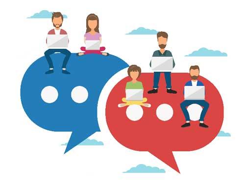 azad forum