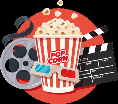 Movie Icon 1 460x406 1